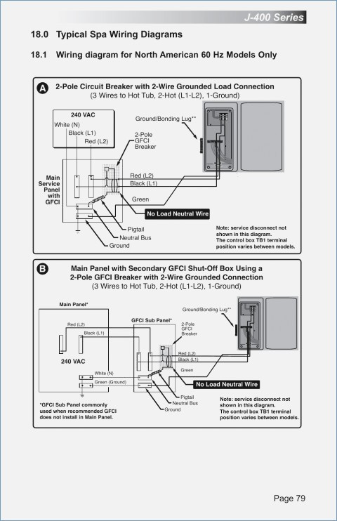 Diagram 2 Pole Ground Fault Breaker Wiring Diagram Full Version Hd Quality Wiring Diagram Diagramnixn Emporiodue It