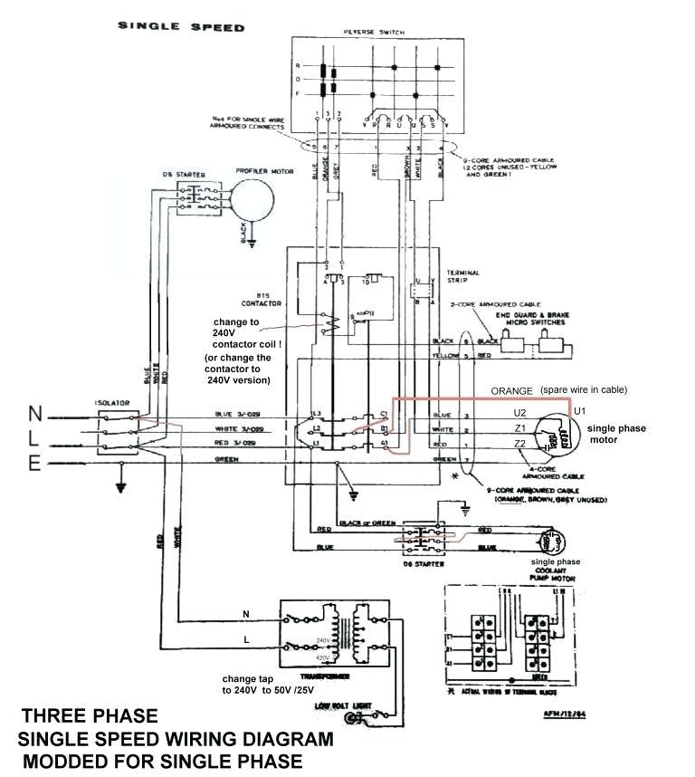 [DIAGRAM_4PO]  HH_9748] 125V Switch Wiring Diagram Schematic Wiring | Wiring Diagram Schematic 125v |  | Papxe Xero Mohammedshrine Librar Wiring 101
