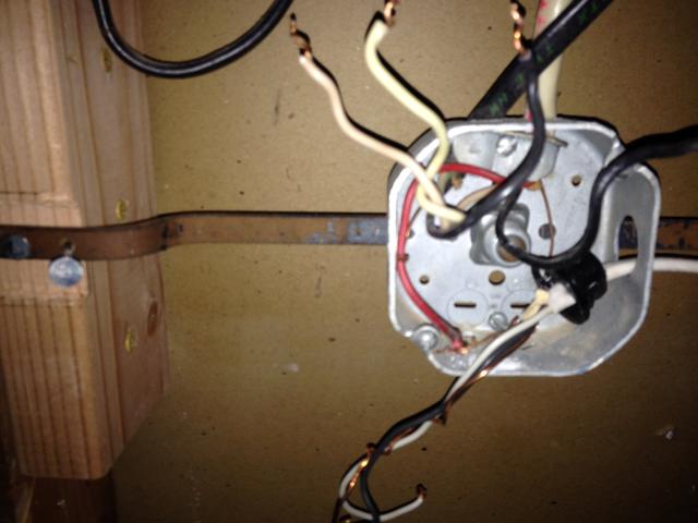 Miraculous Elec Box Wiring Wiring Diagram Wiring Cloud Onicaxeromohammedshrineorg