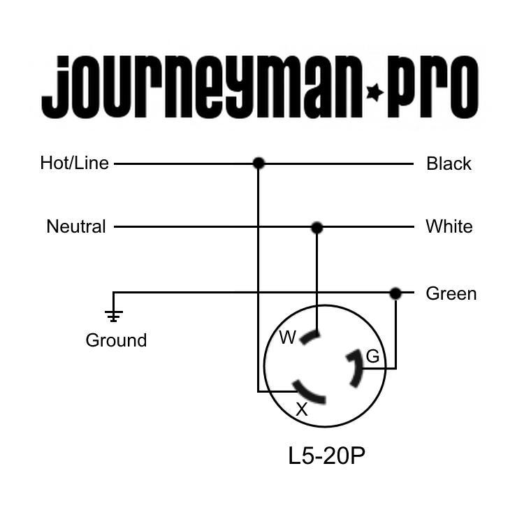 [SCHEMATICS_4FR]  SL_8486] 20A 125V Receptacle Wiring Diagram Schematic Wiring | 20a 125v Cooper Wiring Diagram |  | Papxe Xero Mohammedshrine Librar Wiring 101