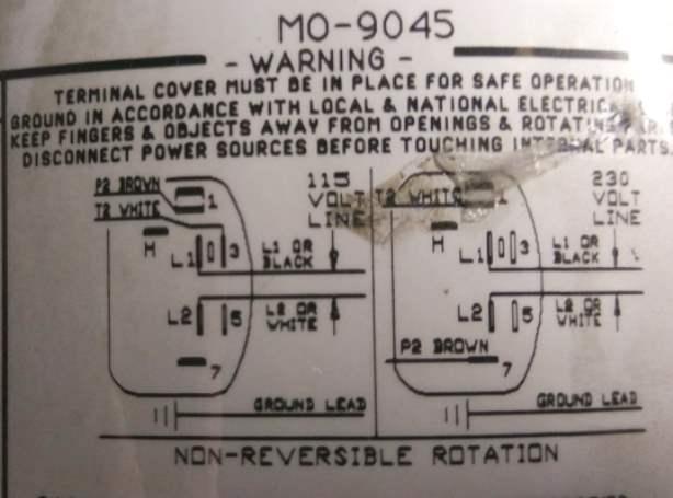 [ZSVE_7041]  GS_6507] Devilbiss Air Compressor Wiring Diagram Free Diagram | Devilbiss Air Compressor Wiring Diagram |  | Exxlu Puti Mohammedshrine Librar Wiring 101