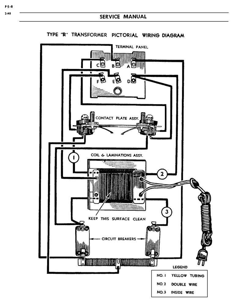 MC_6985] Lionel Transformer Wiring Download DiagramIndi Xolia Mohammedshrine Librar Wiring 101