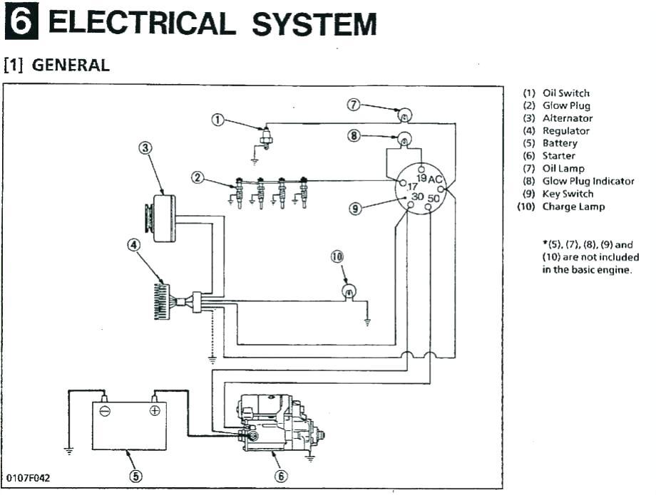 sg_5752] simplicity champion wiring diagram free diagram champion wiring diagrams  cali sapebe mohammedshrine librar wiring 101