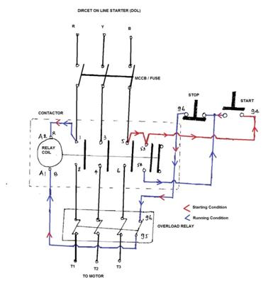 ms4082 dol wiring diagram wiring diagram