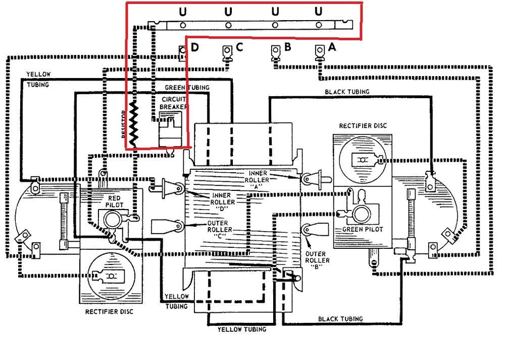 [QMVU_8575]  Zw Wiring Diagram - poli.oat4.bestbios.nl | Zw Wiring Diagram |  | poli.oat4.bestbios.nl