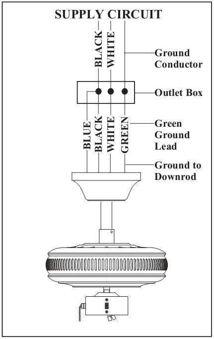 Kw 3761 Ceiling Fan Internal Wiring Schematic Download Diagram