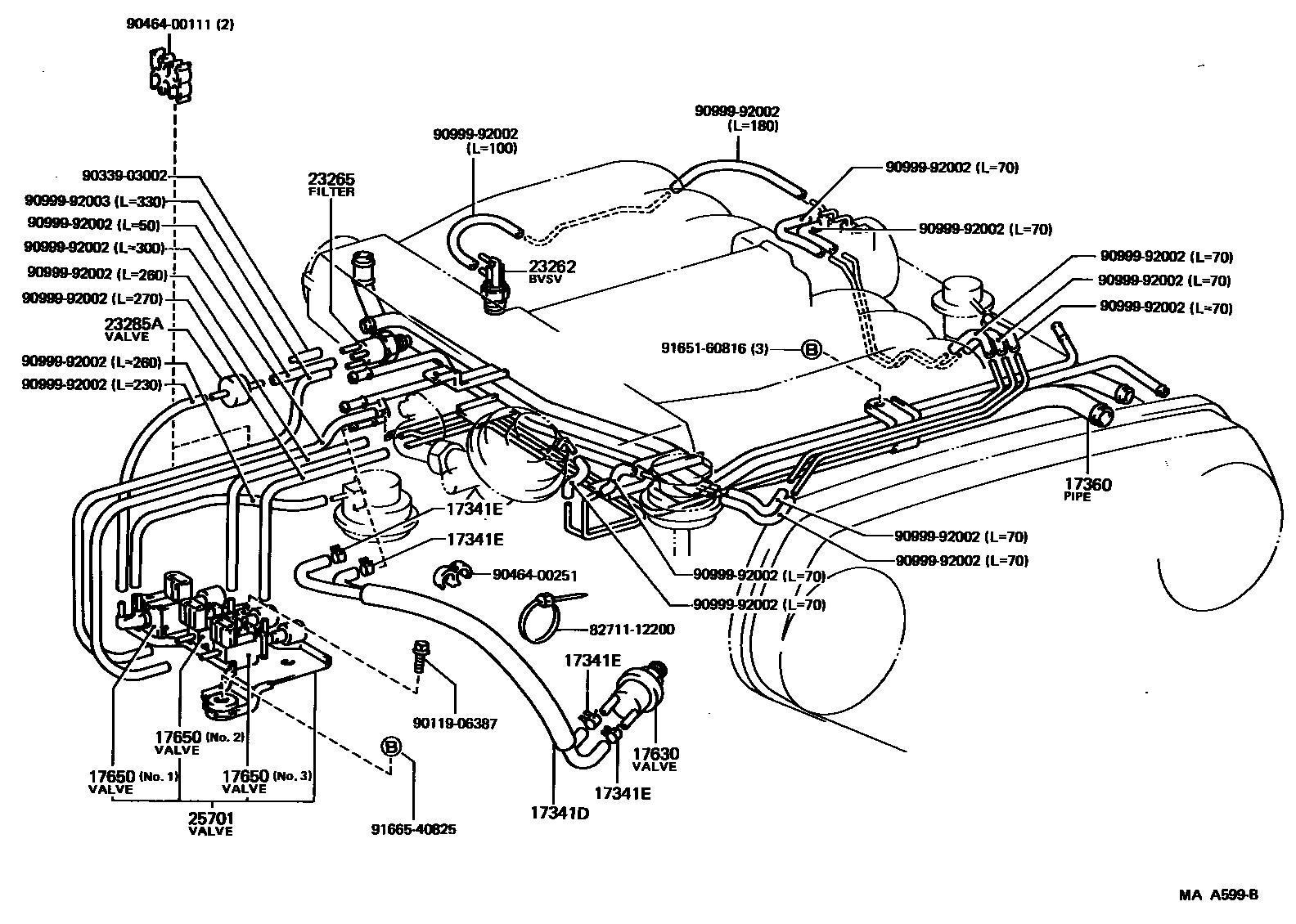 AT_7137] 1990 Toyota 4Runner Engine Diagram Download DiagramUnec Cette Mohammedshrine Librar Wiring 101