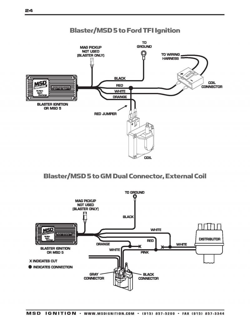 Hm100 Ignition System Wiring Diagram - Wiring Diagram Replace fast-notice -  fast-notice.miramontiseo.it   Hm100 Ignition System Wiring Diagram      fast-notice.miramontiseo.it