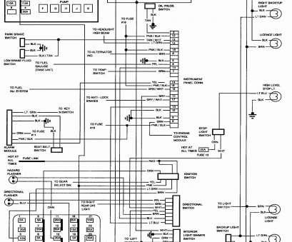 renault espace je wiring diagram  wiring diagram diodemoto