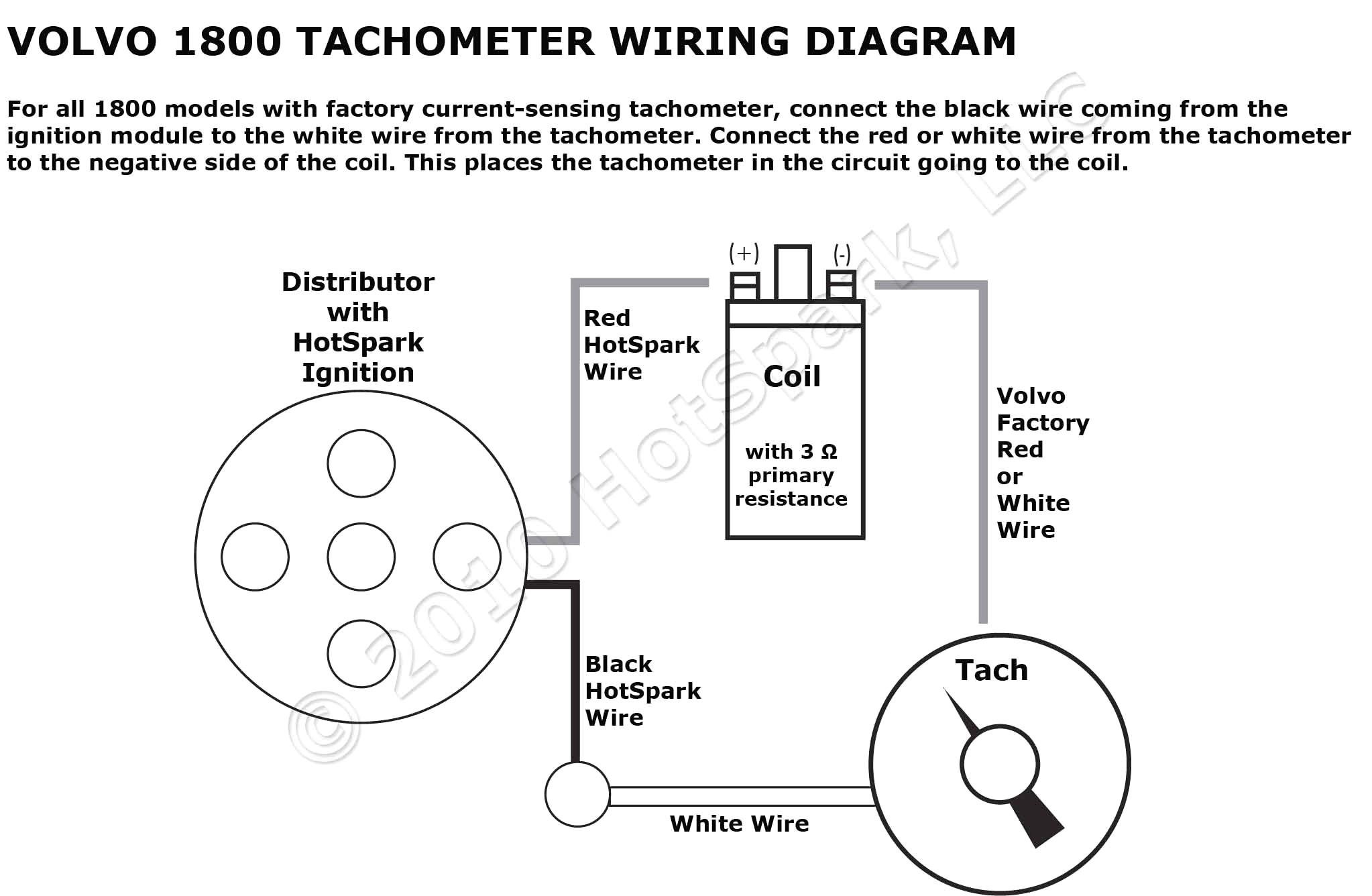 Sport Comp Tach Wiring Diagram To Msd Ing - Hella Light Wiring Diagram -  diagramford.losdol2.jeanjaures37.fr   Sport Comp Tach Wiring Diagram To Msd Ing      Wiring Diagram Resource