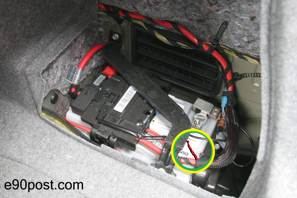 VN_0978] Wiring Diagram Besides Bmw E90 Battery Distribution Box Further BmwNeph Stre Kumb Oper Sple None Salv Nful Rect Mohammedshrine Librar Wiring  101