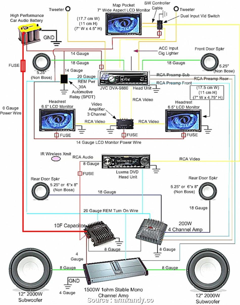 HA_4458] Car Stereo Wiring Diagram Pioneer In Addition Pioneer Car Radio Wiring  Wiring DiagramRious Aeocy Spoat Jebrp Proe Hendil Mohammedshrine Librar Wiring 101