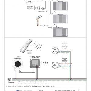 Excellent Auto Gate Wiring Diagram Pdf New Cat5 Home Wiring Wiring Diagram Wiring Cloud Hemtshollocom