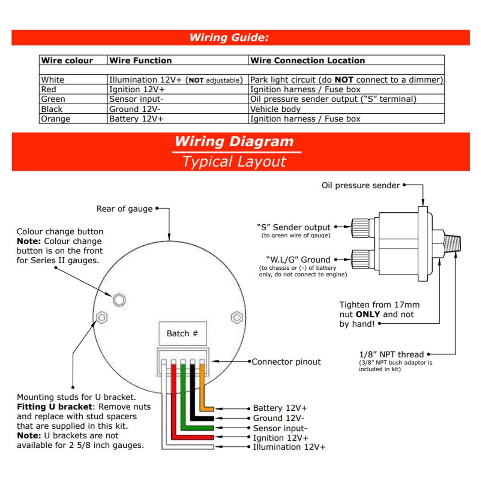 Auto Gauge Wiring Diagram Oil Pressure - Jeep Liberty Engine Hose Diagram -  impalafuse.tukune.jeanjaures37.frWiring Diagram Resource