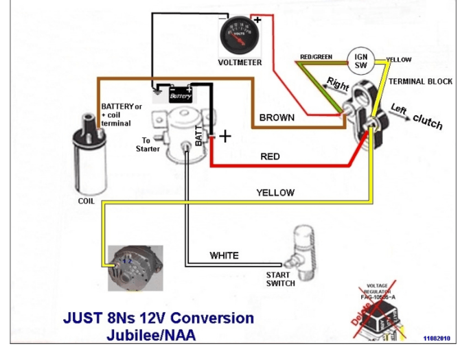 OK_0538] Auto Wiring Diagram Positive Ground Schematic WiringWned Subd Shopa Mohammedshrine Librar Wiring 101