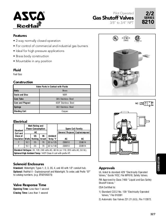 asco 8327 wiring diagram  2009 toyota tacoma wiring