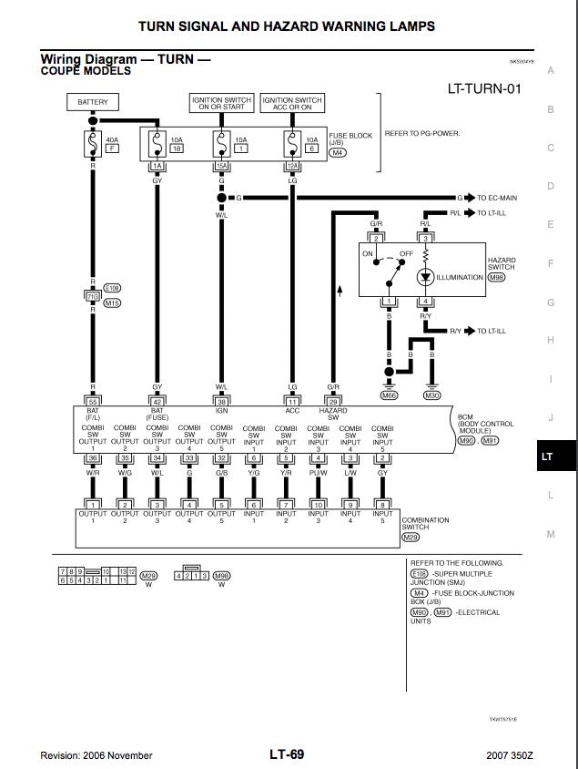 Nissan Y11 Wiring Diagram - Monte Carlo Stereo Wiring Diagram -  source-auto5.yenpancane.jeanjaures37.frWiring Diagram Resource