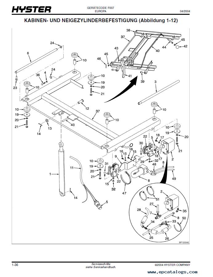 Hyster Monitor Wiring Diagram - Led Rocker Wiring Diagram |  toshiba.wiringsloveu2.genericocialis.it | Hyster Monitor Wiring Diagram |  | Wiring Diagram Resource