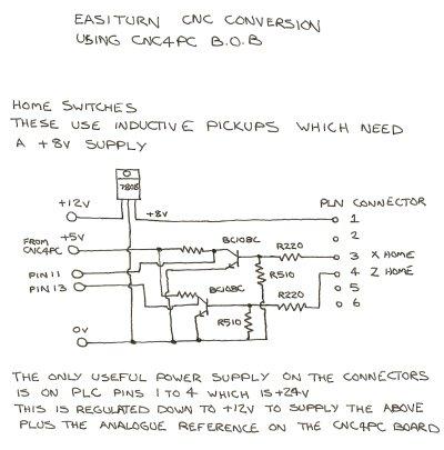 [QMVU_8575]  NH_7685] Rv Micro Monitor Panel Wiring Diagram Schematic Wiring | Jrv Monitor Panel Wiring Diagram |  | Epete Erek Rdona Capem Mohammedshrine Librar Wiring 101