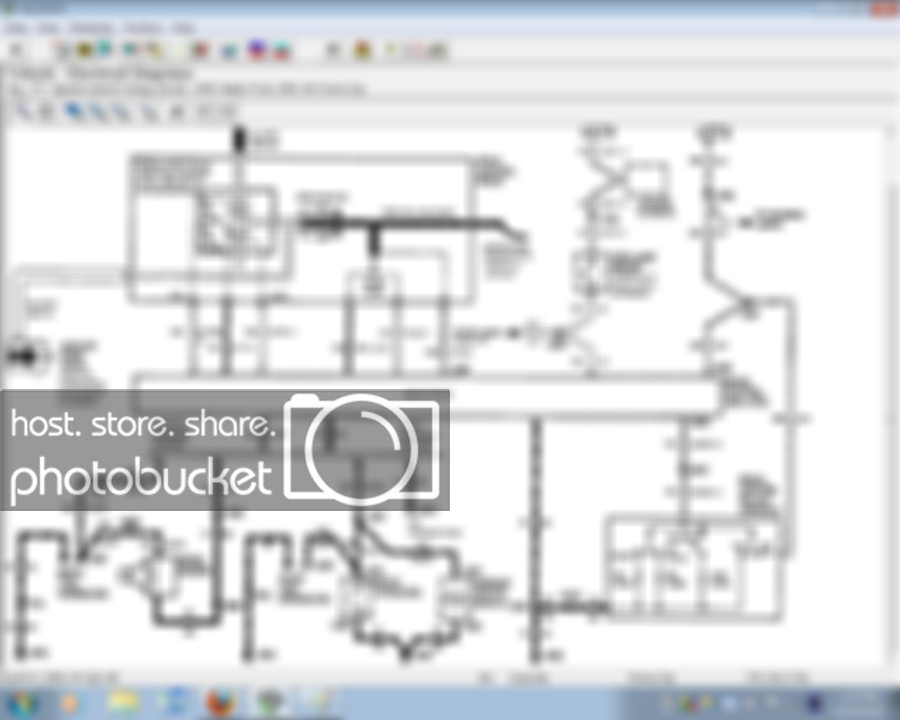 Super Cruise Control Diagrams 4 2 5 0 5 8 L Wiring Cloud Vieworaidewilluminateatxorg
