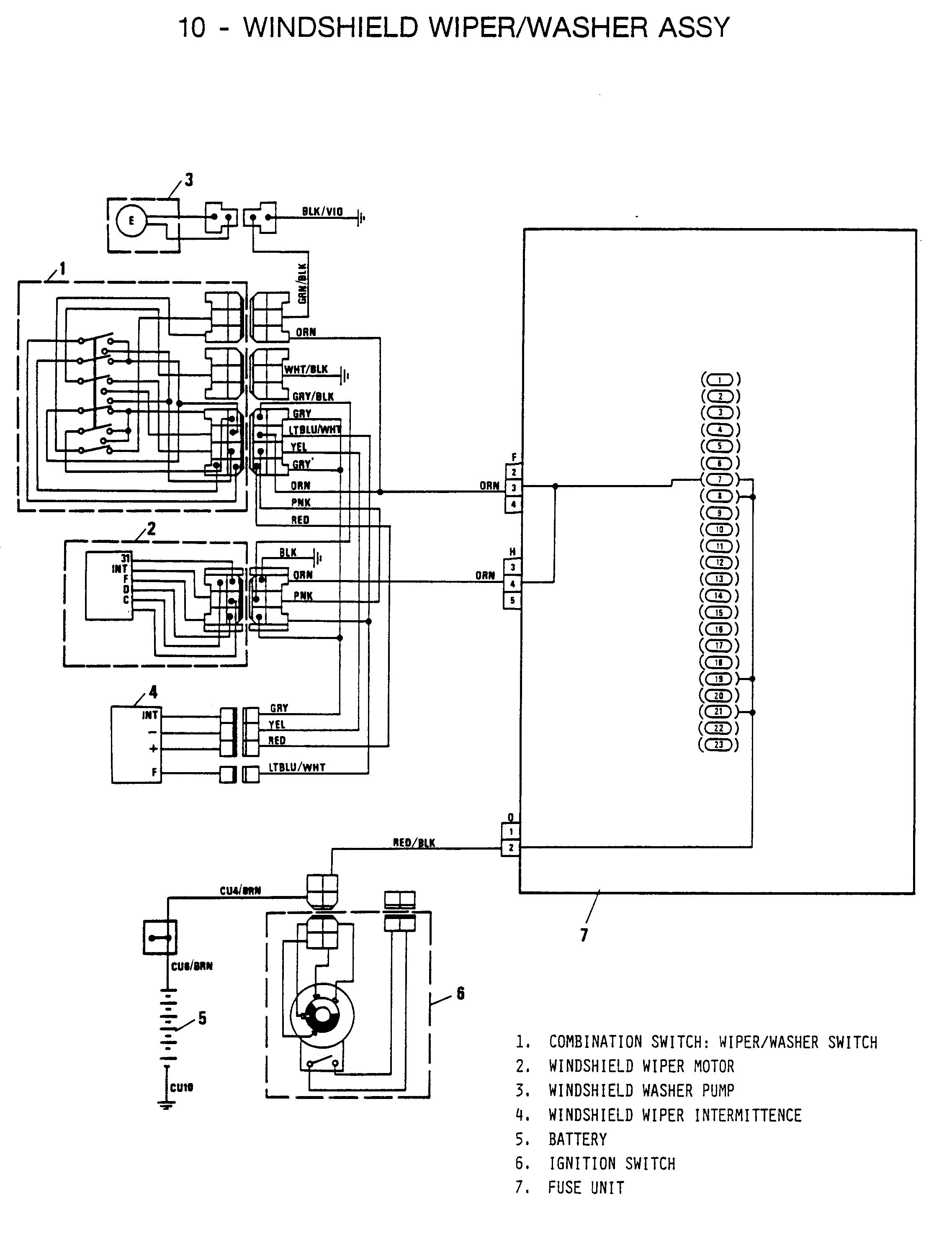 HO_2206] 1973 Fiat Wiring Diagram Wiring DiagramAlia Ricis Crove Greas Benkeme Mohammedshrine Librar Wiring 101
