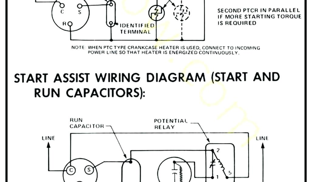 EK_0980] Mini Refrigerator Wiring Diagram Schematic WiringOmit Elia Stre Over Marki Xolia Mohammedshrine Librar Wiring 101