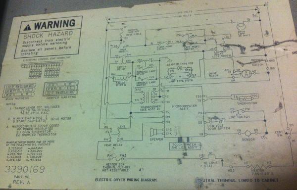 xg_7760] wiring diagram further kenmore electric dryer wiring diagram as  well  ponol rimen omit nizat lotap kapemie ivoro wned oliti hopad mepta  mohammedshrine librar wiring 101