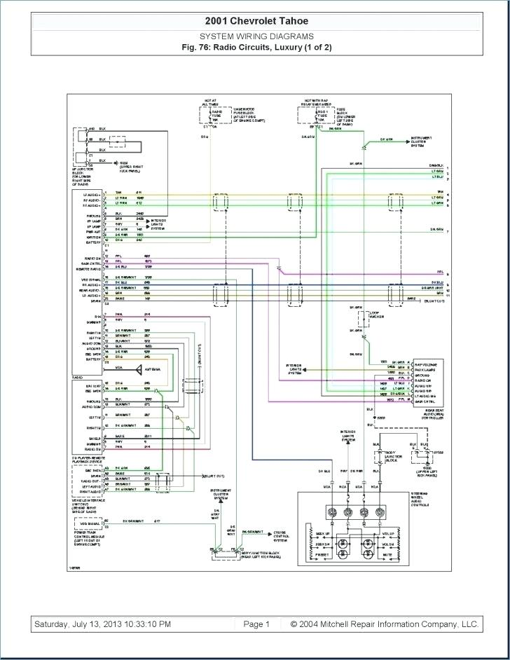 2002 Cavalier Wiring Schematic - Pontiac Alternator Wiring Diagram -  2006cruisers.pujaan-hati5.jeanjaures37.frWiring Diagram Resource