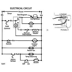 CX_0395] Frigidaire Chest Freezer Wiring Diagram Free DiagramCoun Apom Lopla Rdona Tixat Lukep Mohammedshrine Librar Wiring 101