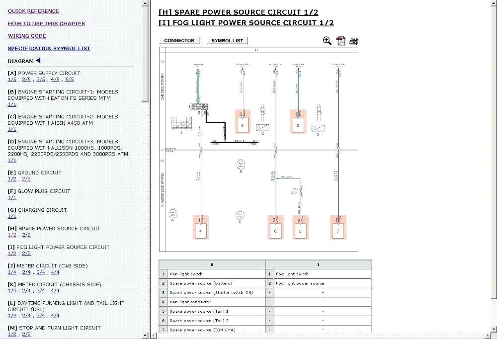 RB_1131] 450 43Le Wiring Diagram Download DiagramWww Mohammedshrine Librar Wiring 101