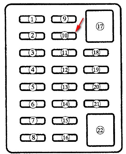 93 mazda miata fuse box diagram kk 1471  mazda miata fuse box diagram free diagram  kk 1471  mazda miata fuse box diagram