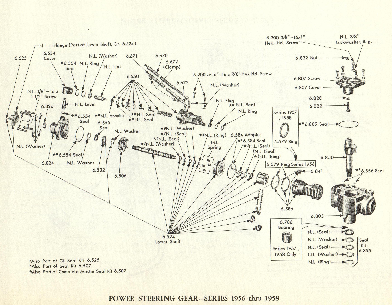 Sensational 1992 Cadillac Eldorado Wiring Diagram Wiring Diagram Wiring Cloud Licukaidewilluminateatxorg
