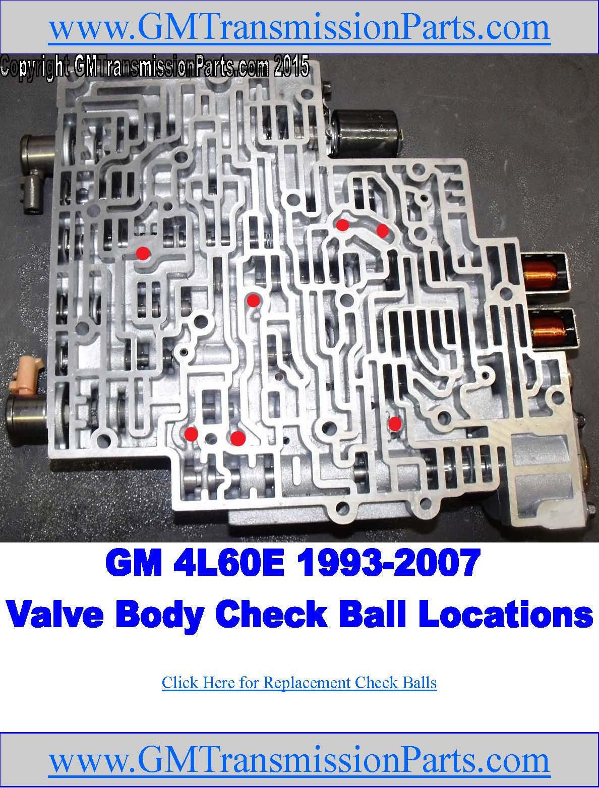 Th 8048 4t65e Wiring Diagram Download Diagram