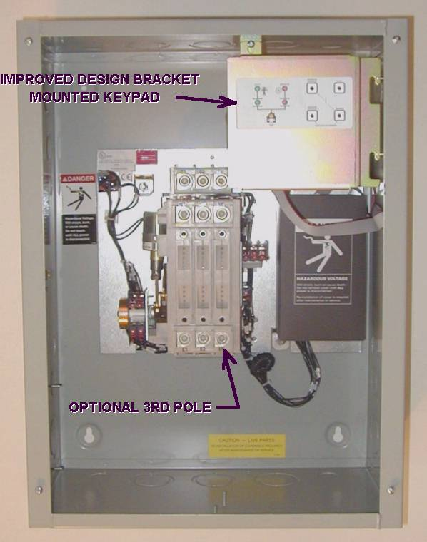 200 Amp Manual Transfer Switch Wiring Diagram from static-resources.imageservice.cloud