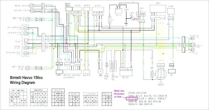 Roketa Dirt Bikes Wiring Diagram C12 Ecm Wiring Diagram Toyota Tps 2014ok Jeanjaures37 Fr