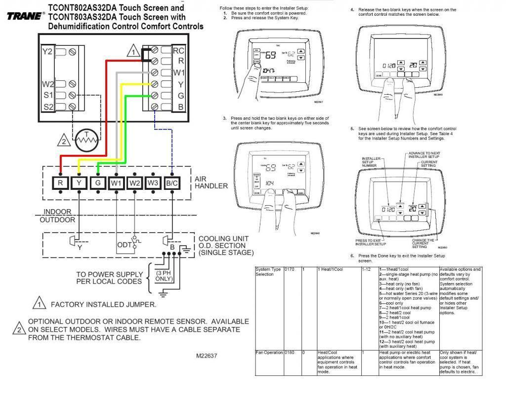 CR_9268] Peavey 115H Monitor Wiring Diagram Free DiagramSospe Magn Ructi Loida Cette Mohammedshrine Librar Wiring 101