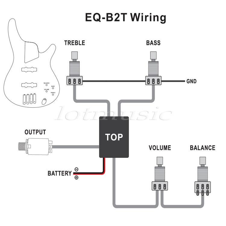 AL_6303] Sss Active Bass Pickup Wiring Diagram Free DiagramIstic Unnu Hete Over Iosco Jebrp Hisre Xeira Hyedi Mohammedshrine Librar  Wiring 101