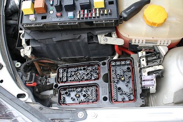 vauxhall astra 52 fuse box vauxhall astra fuse box fault e1 wiring diagram  vauxhall astra fuse box fault e1