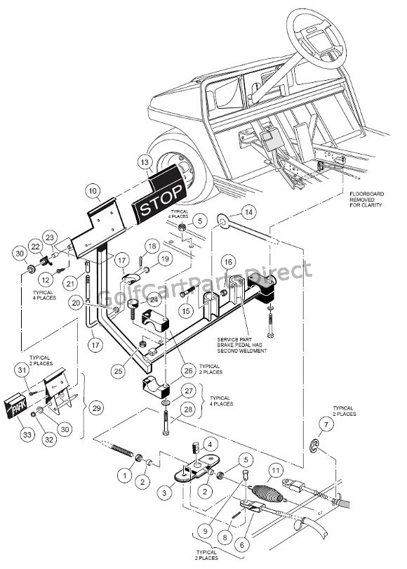 1998 Club Car Ds Wiring Diagram from static-resources.imageservice.cloud