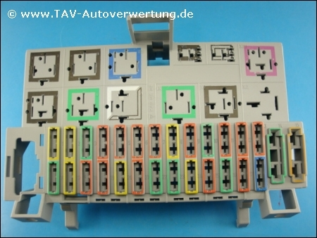 Astra F Fuse Box - Vw Super Beetle Air Conditioning Wiring Diagram for  Wiring Diagram SchematicsWiring Diagram Schematics