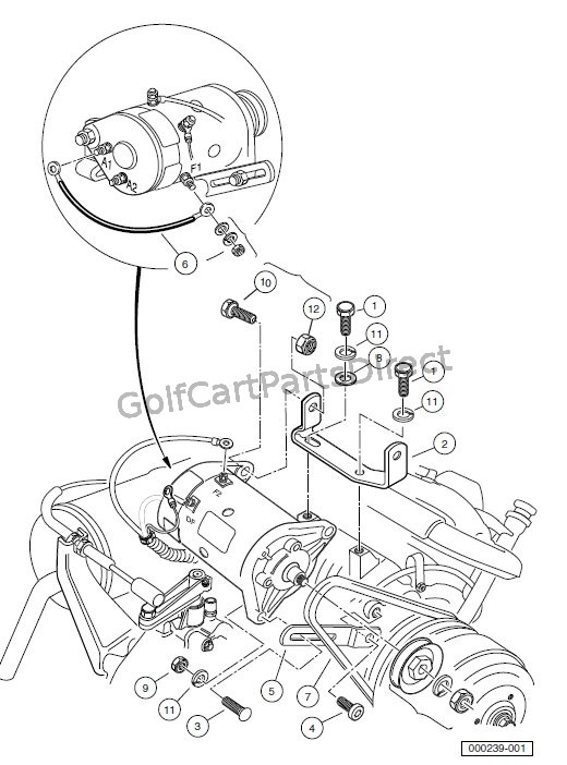 Golf Cart Starter Generator Wiring Diagram from static-resources.imageservice.cloud