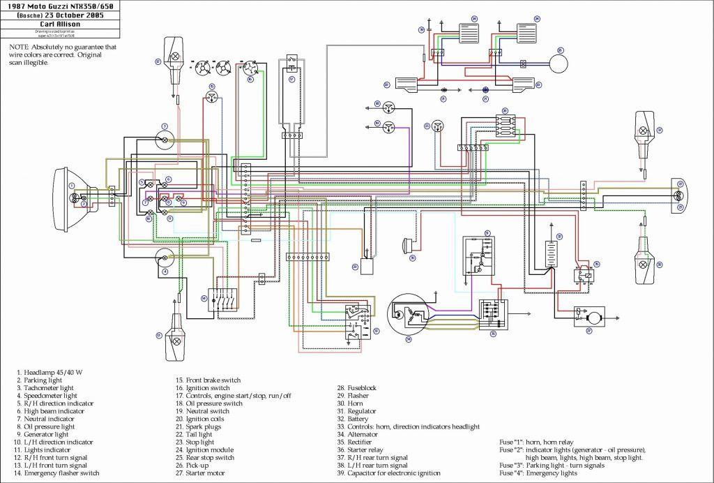 workhorse 350 wiring diagram 1990 gmc truck wiring