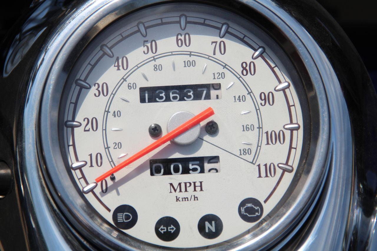 Ca 0760 2000 Camaro Speedometer Wiring Diagram Wiring Diagram