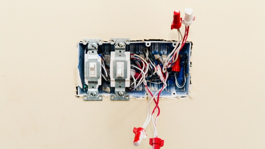 Marvelous Replace Wiring Cost 16 4 Nuerasolar Co Wiring Cloud Rdonaheevemohammedshrineorg