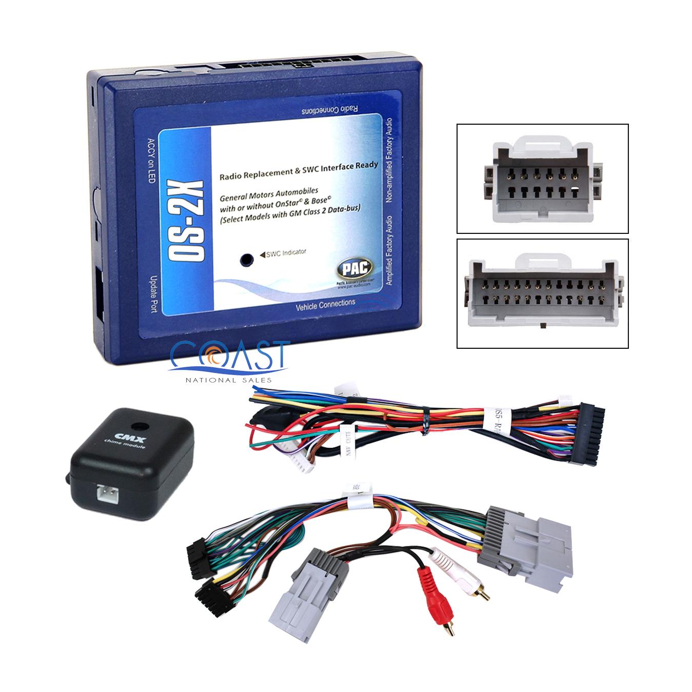 XX_4005] General Motors Car Stereo Radio Wiring Install Harness Steering  Download DiagramGresi Momece Mohammedshrine Librar Wiring 101