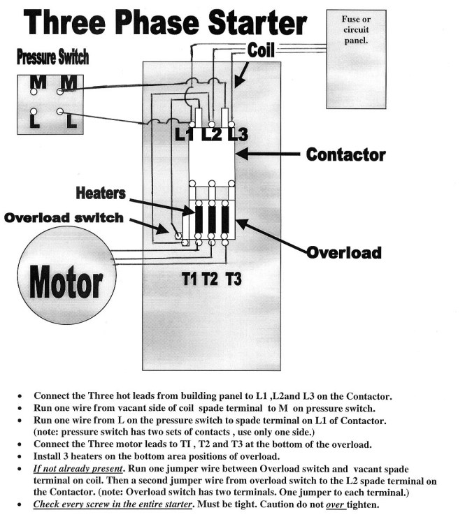 ez6287 weg capacitor wiring schematic wiring