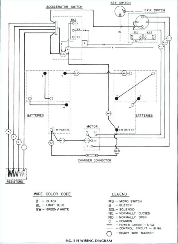 Mci Wiring Diagrams -Th350 Transmission Wiring Diagram | Begeboy Wiring  Diagram Source