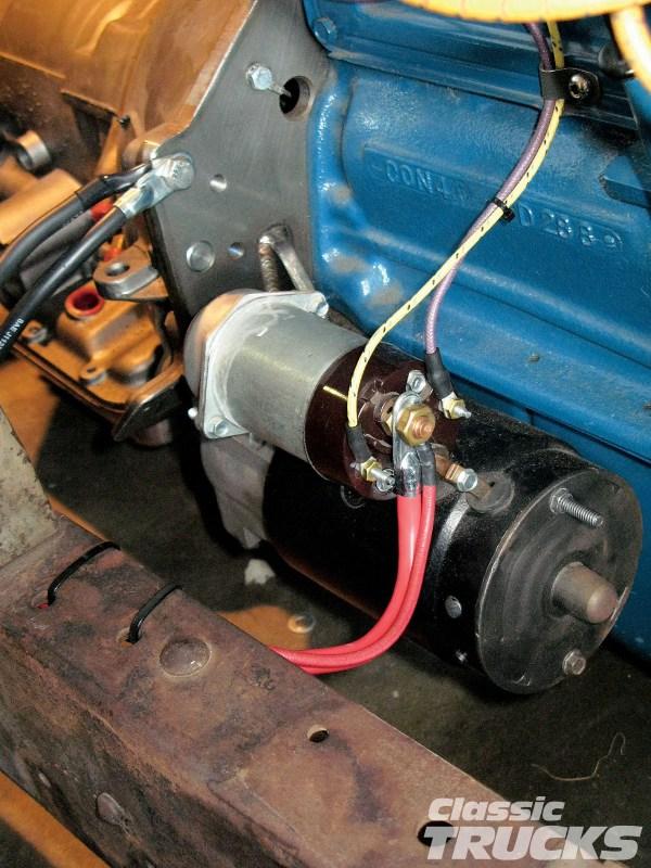 [GJFJ_338]  FN_2075] 305 Chevy Engine Wiring Download Diagram | 1984 Chevy 305 Engine Diagram |  | Nedly Frag Opein Mohammedshrine Librar Wiring 101