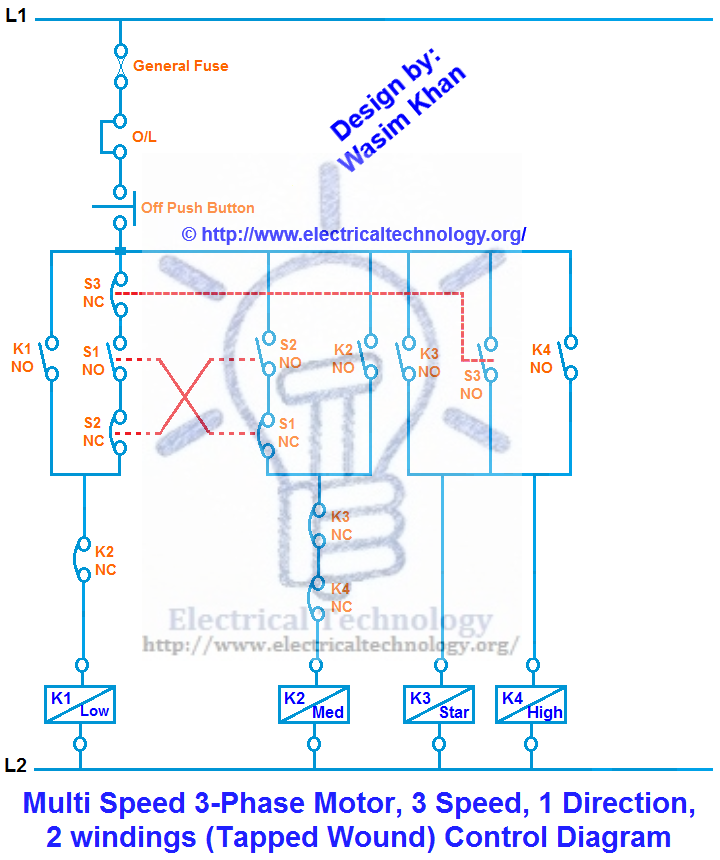 Ga 6036 Phase Ac Motor Control Wiring Diagram Electrical Winding Wiring Schematic Wiring