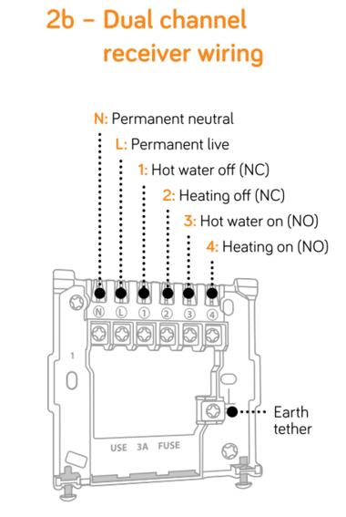 gs0755 honeywell thermostat wiring diagram viessmann